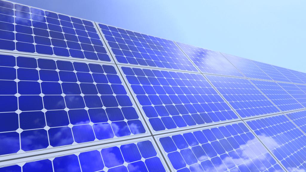 prime énergie panneaux solaires