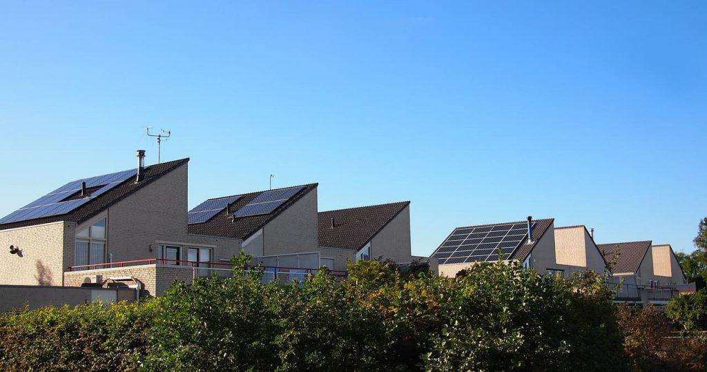 arnaque aux panneaux solaires
