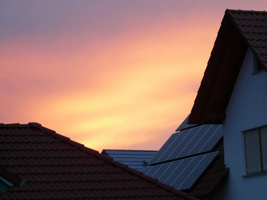 vente énergie EDF OA