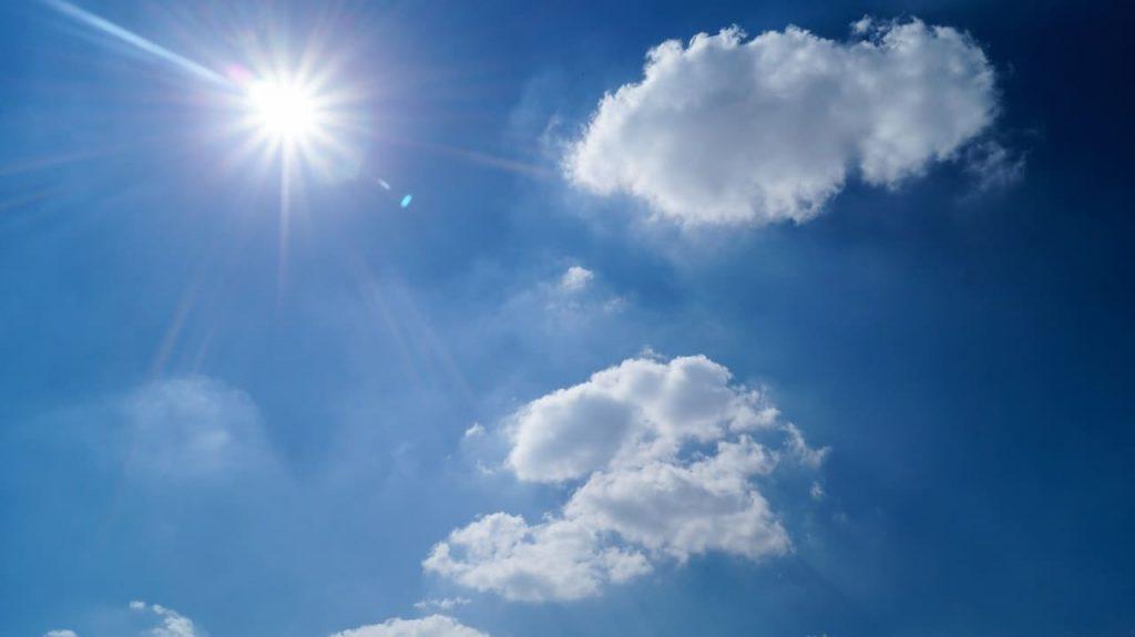 fiscalité panneaux photovoltaïques