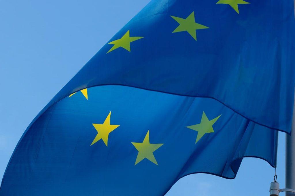 conférence européenne photovoltaïque