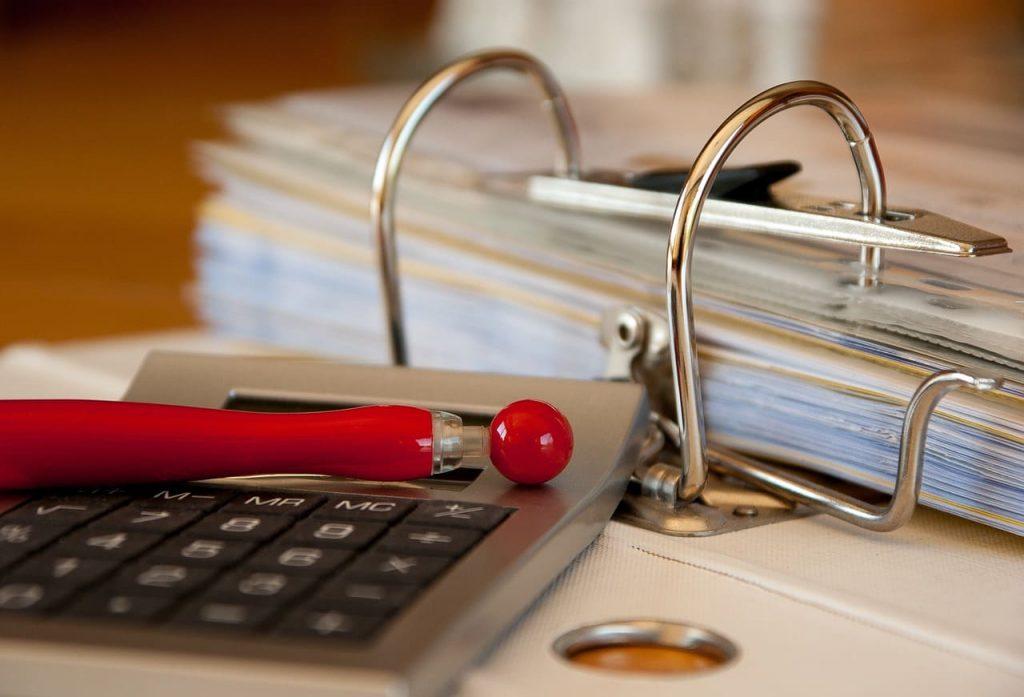 facture aides CITE 2020