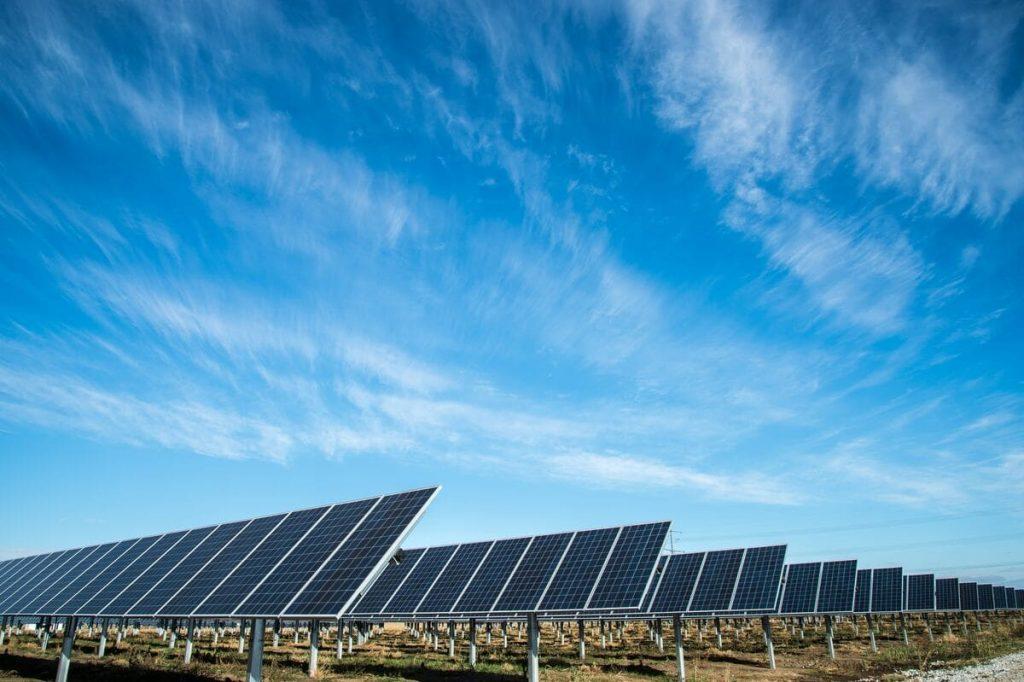 solaire financement participatif