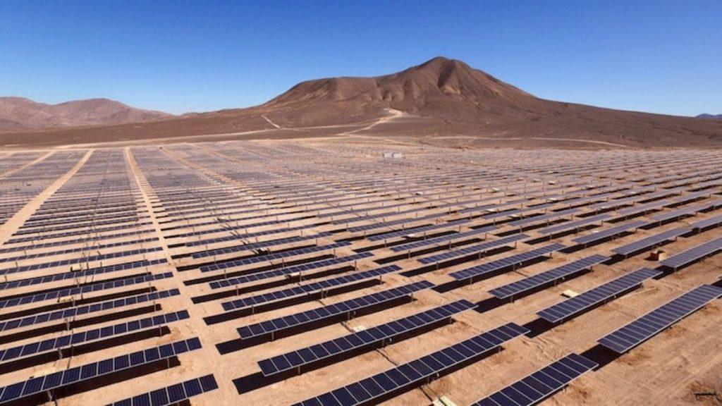 financement participatif solaire