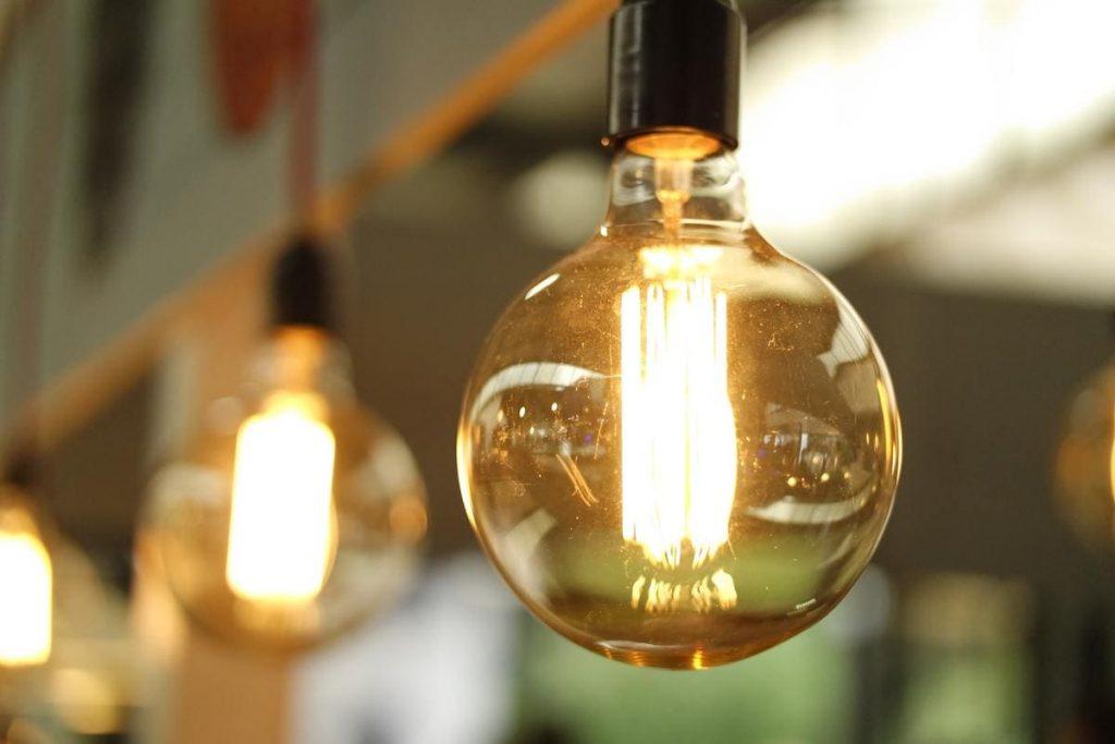 les différents fournisseurs qui proposent de l'énergie solaire