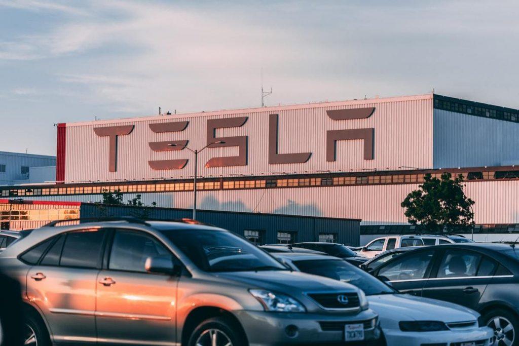 Energie solaire et mobilité verte, quel avenir pour les voitures ?