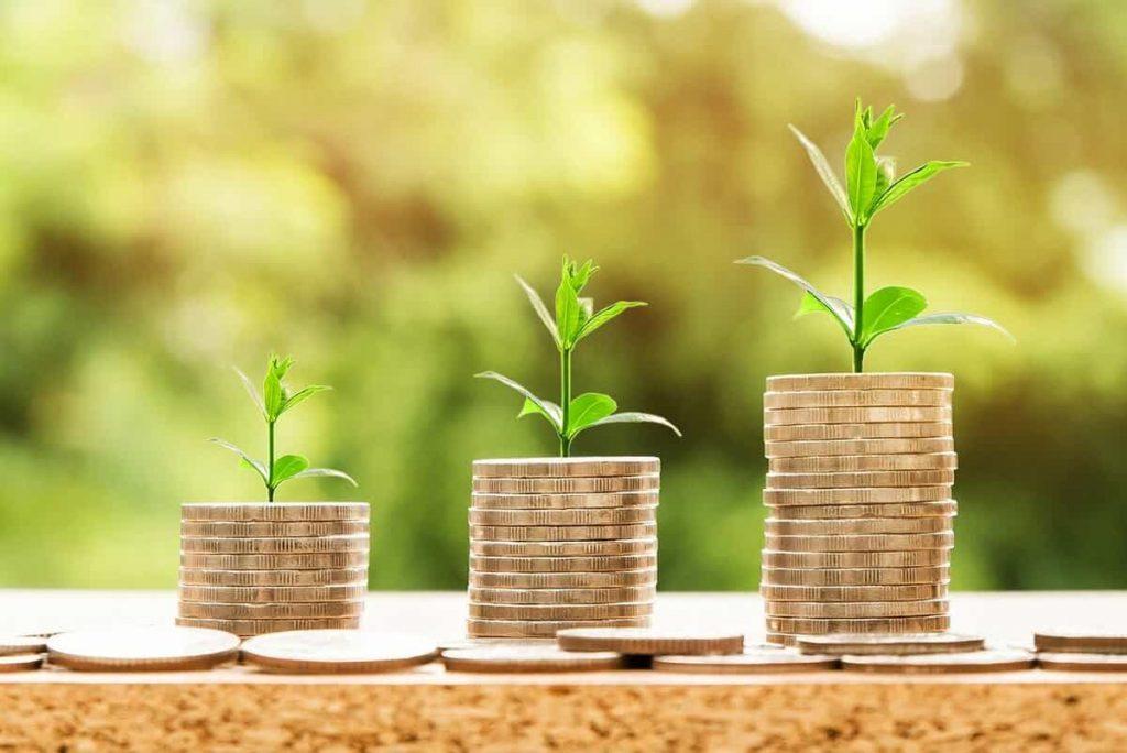 Financement travaux rénovation énergétique