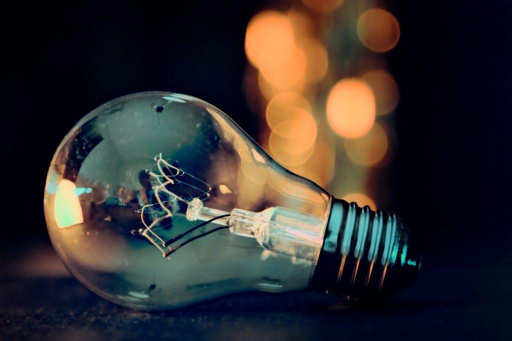 Rénovation énergétique financement