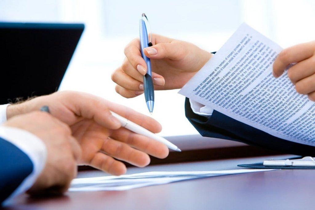 Déménagement et contrat EDF OA