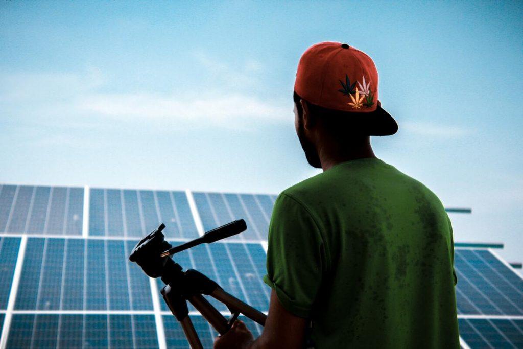 matching immobilier solaire rénovation énergétique