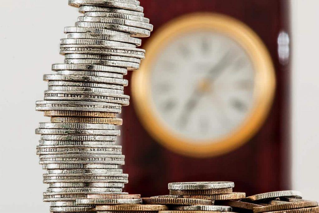 economies installation budget