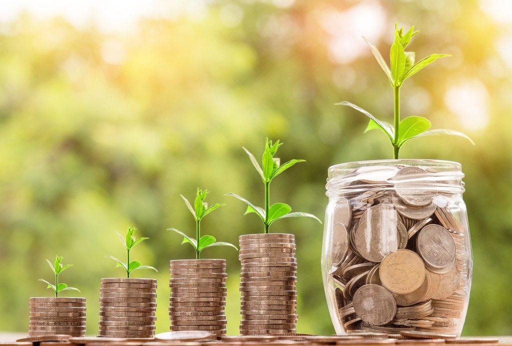 investissement entreprises solaire et sociale
