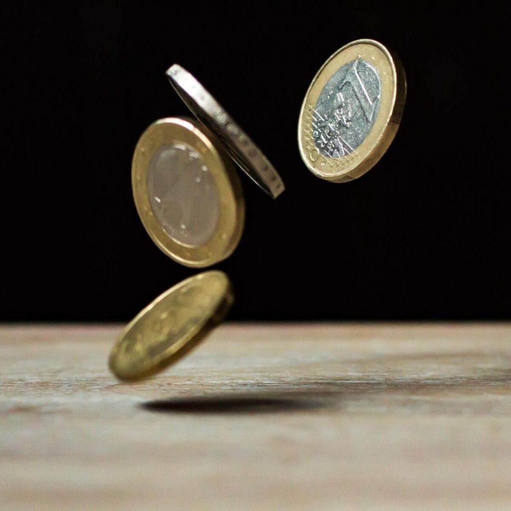 option-financement-aides