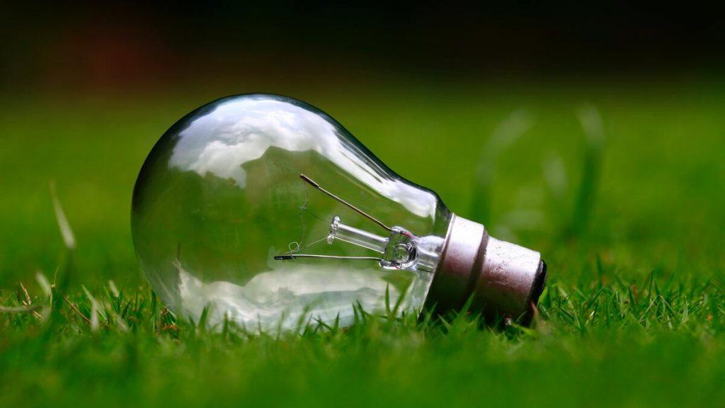 energie-solaire-ecoresponsable