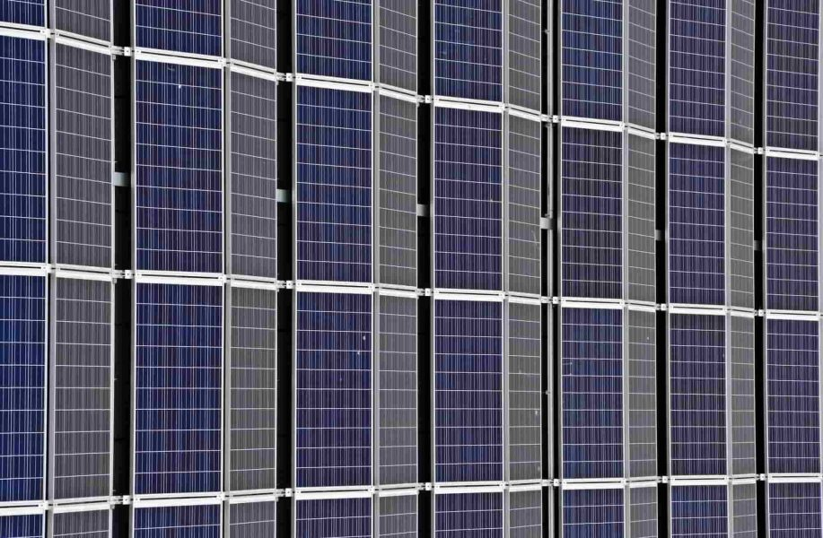 panneaux_solaires-copropritete