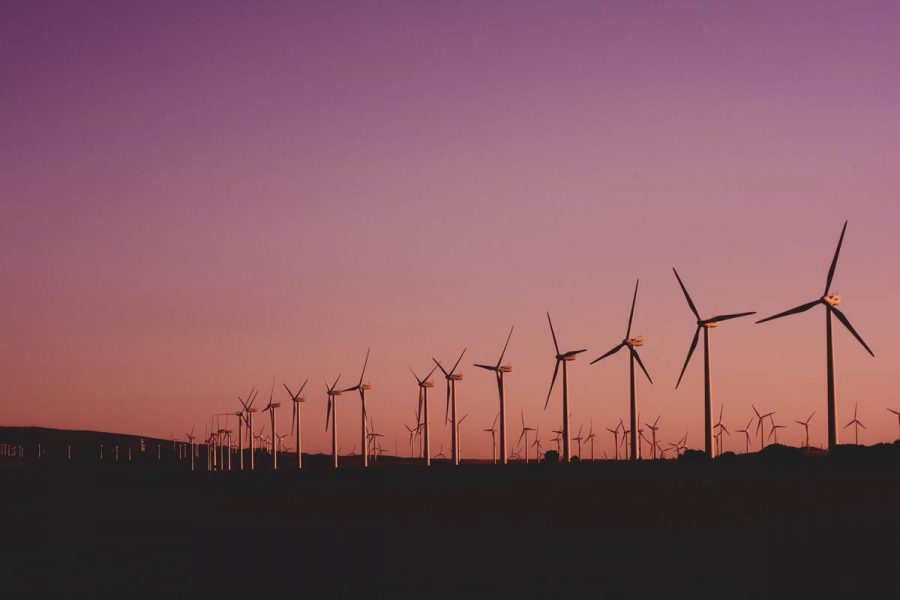eoliennes-energie-renouvelable