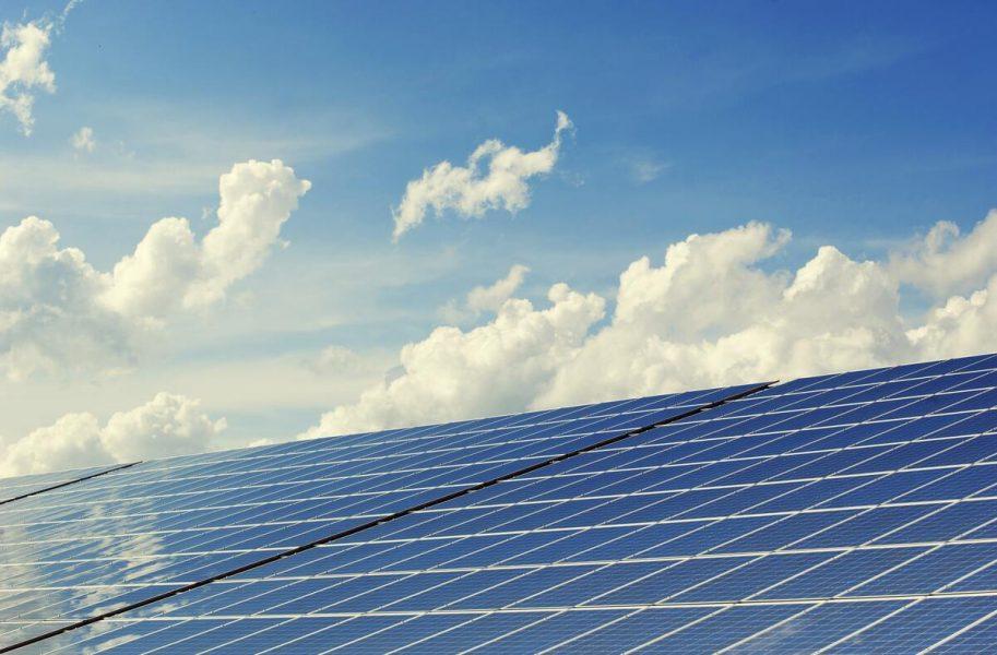 pannea-solaire-photovoltaiques-investissement