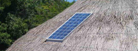 eolienne-kit-solaire-maison