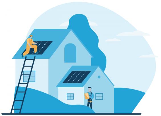 panneaux-solaire-photovoltaique-mps-cover2